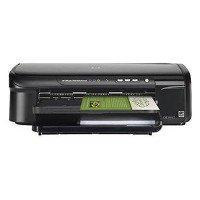 HP OfficeJet 7000 Printer Ink & Toner Cartridges