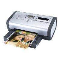 HP PhotoSmart 7660 Printer Ink & Toner Cartridges