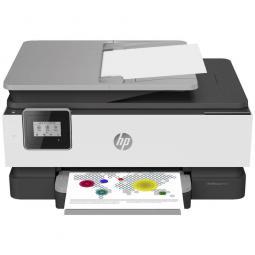 HP OfficeJet 8012e Printer Ink & Toner Cartridges
