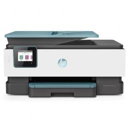 HP OfficeJet Pro 8025e Printer Ink & Toner Cartridges