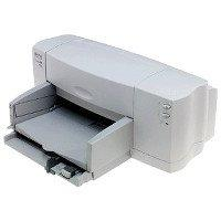 HP DeskJet 810C Printer Ink & Toner Cartridges