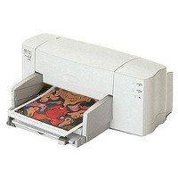 HP DeskJet 843C Printer Ink & Toner Cartridges