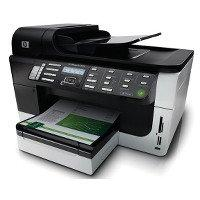 HP OfficeJet Pro 8500 Printer Ink & Toner Cartridges