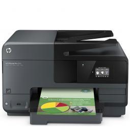 HP OfficeJet Pro 8610 Printer Ink & Toner Cartridges