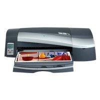HP DesignJet 90 Printer Ink & Toner Cartridges