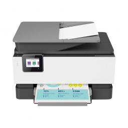 HP OfficeJet Pro 9010e Printer Ink & Toner Cartridges