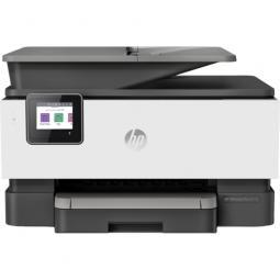 HP OfficeJet Pro 9014 Printer Ink & Toner Cartridges