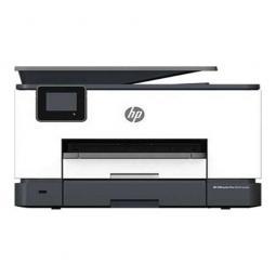 HP OfficeJet Pro 9020 Printer Ink & Toner Cartridges