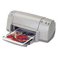 HP DeskJet 930C Printer Ink & Toner Cartridges