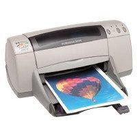 HP DeskJet 970CXi Printer Ink & Toner Cartridges