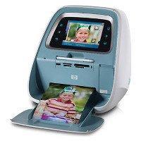 HP PhotoSmart A826 Printer Ink & Toner Cartridges