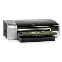 HP PhotoSmart B8350 Printer Ink & Toner Cartridges