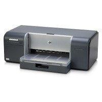HP PhotoSmart Pro B8850 Printer Ink & Toner Cartridges