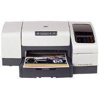 HP Business InkJet 1000 Printer Ink & Toner Cartridges