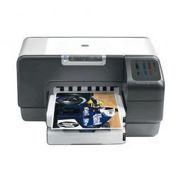 HP Business InkJet 1200 Printer Ink & Toner Cartridges