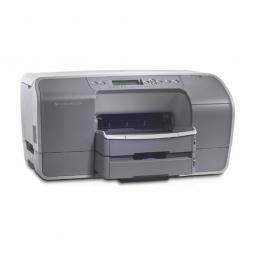HP Business InkJet 2300 Printer Ink & Toner Cartridges