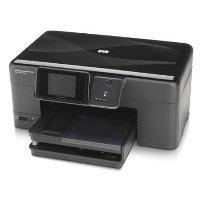 HP PhotoSmart Premium 309g Printer Ink & Toner Cartridges
