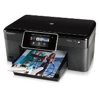 HP Photosmart Premium (C310a) Printer Ink & Toner Cartridges