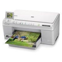 HP PhotoSmart C6380 Printer Ink & Toner Cartridges