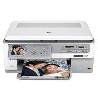 HP PhotoSmart C8100 Printer Ink & Toner Cartridges