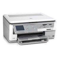 HP PhotoSmart C8180 Printer Ink & Toner Cartridges