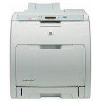 HP Color LaserJet 3000 Printer Ink & Toner Cartridges
