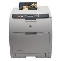 HP Color LaserJet 3600 Printer Ink & Toner Cartridges
