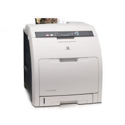 HP Color LaserJet 3800 Printer Ink & Toner Cartridges