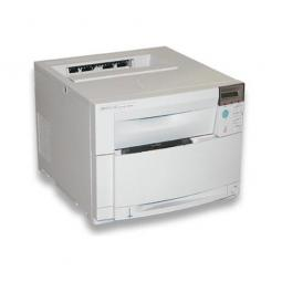 HP Color LaserJet 4500 Printer Ink & Toner Cartridges