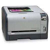 HP Colour LaserJet CP1518 Printer Ink & Toner Cartridges