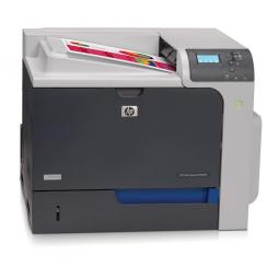 HP Color LaserJet CP4025dn Printer Ink & Toner Cartridges
