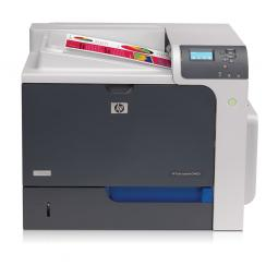 HP Color LaserJet CP4025n Printer Ink & Toner Cartridges