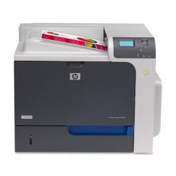 HP LaserJet Enterprise CP4525dn Printer Ink & Toner Cartridges