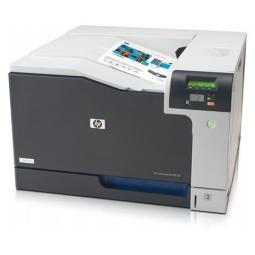 HP LaserJet Professional CP5225 Printer Ink & Toner Cartridges