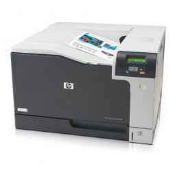 HP LaserJet Professional CP5225dn Printer Ink & Toner Cartridges