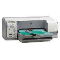 HP PhotoSmart D5160 Printer Ink & Toner Cartridges