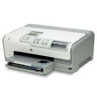 HP Photosmart D7160 Printer Ink & Toner Cartridges