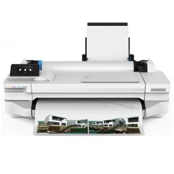 HP Designjet T130 Printer Ink & Toner Cartridges