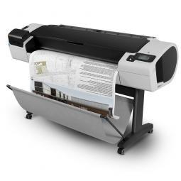 HP DesignJet T1300 Printer Ink & Toner Cartridges