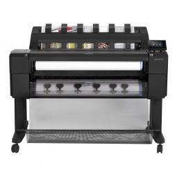 HP Designjet T1530 Printer Ink & Toner Cartridges