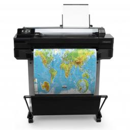 HP DesignJet T120 A1 (2018 Edition) Printer Ink & Toner Cartridges