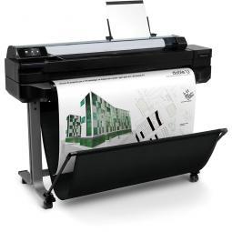 HP DesignJet T520 A0 (2018 Edition) Printer Ink & Toner Cartridges