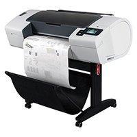 HP DesignJet T790 Printer Ink & Toner Cartridges