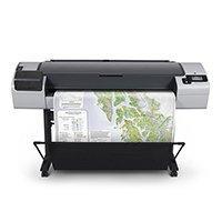 HP DesignJet T795 Printer Ink & Toner Cartridges