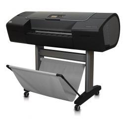 HP DesignJet Z2100 Printer Ink & Toner Cartridges