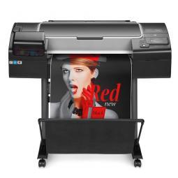 HP Designjet Z2600PS Printer Ink & Toner Cartridges