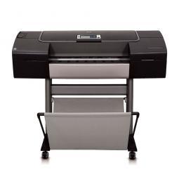 HP DesignJet Z3200ps Printer Ink & Toner Cartridges