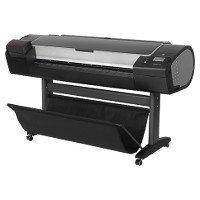 HP DesignJet Z5400 Printer Ink & Toner Cartridges