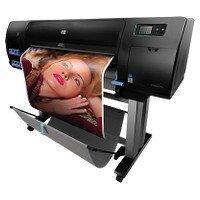 HP DesignJet Z6200 Printer Ink & Toner Cartridges