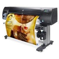 HP DesignJet Z6800 Printer Ink & Toner Cartridges